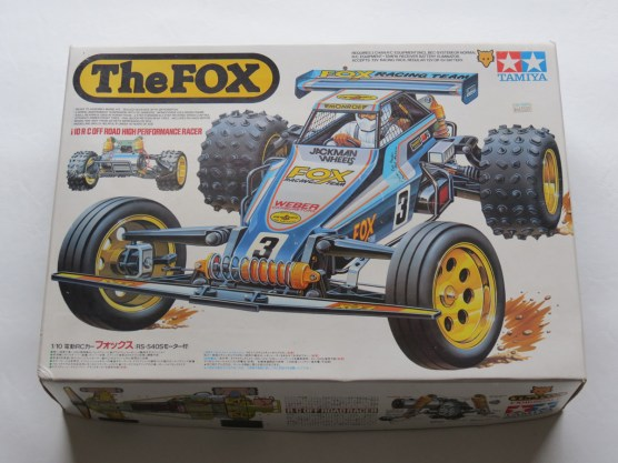 for-sale-tamiya-fox-box-001