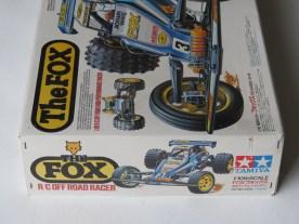 for-sale-tamiya-fox-box-004