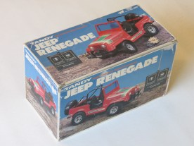 for-sale-tandy-radio-shack-jeep-renegade-002