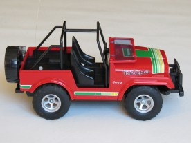 for-sale-tandy-radio-shack-jeep-renegade-007