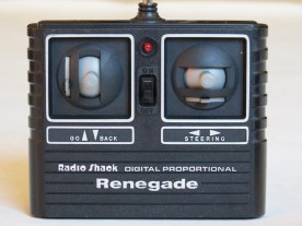 for-sale-tandy-radio-shack-jeep-renegade-017
