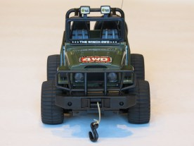 for-sale-2-matsushiro-the-winch-4wd-006