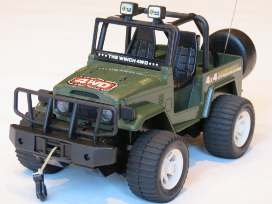 for-sale-2-matsushiro-the-winch-4wd-009