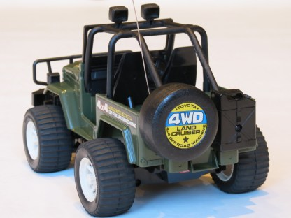 for-sale-2-matsushiro-the-winch-4wd-010
