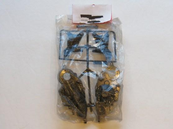 for-sale-2-tamiya-striker-a-parts-001