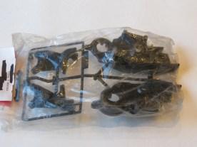 for-sale-2-tamiya-striker-a-parts-002