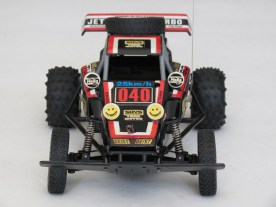 for-sale-19-taiyo-jet-hopper-004