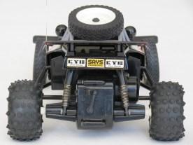 for-sale-19-taiyo-jet-hopper-005