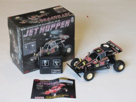 for-sale-20-taiyo-jet-hopper-005