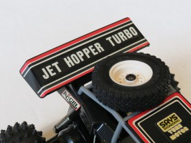 for-sale-20-taiyo-jet-hopper-013