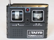for-sale-20-taiyo-jet-hopper-017