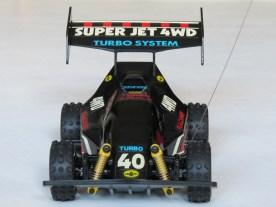 for-sale-taiyo-aero-super-jet-4wd-006