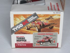for-sale-tyco-turbo-hopper-004