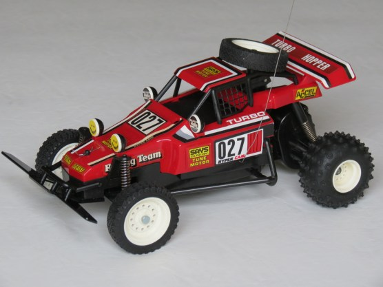 for-sale-tyco-turbo-hopper-009