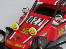 for-sale-tyco-turbo-hopper-014