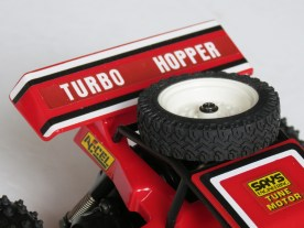 for-sale-tyco-turbo-hopper-015