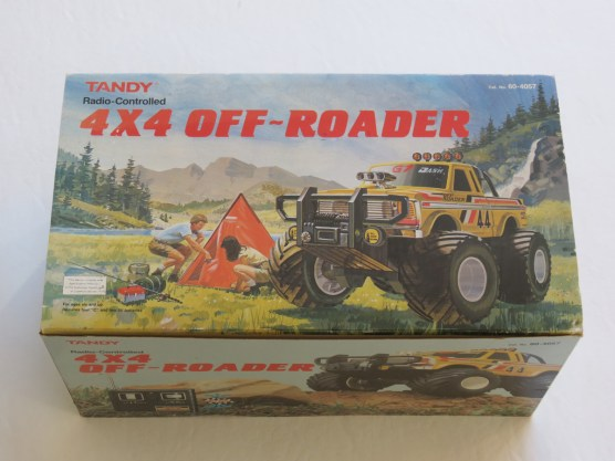 for-sale-2-tandy-radio-shack-4x4-off-roader-001