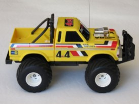 for-sale-2-tandy-radio-shack-4x4-off-roader-008