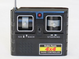 for-sale-2-tandy-radio-shack-4x4-off-roader-016