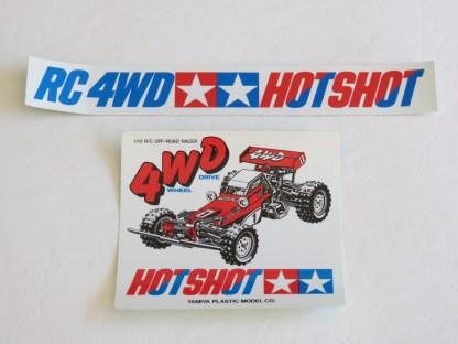 for-sale-tamiya-hotshot-stickers-001
