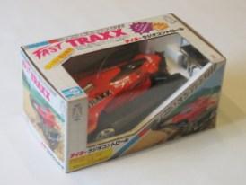 for-sale-8-taiyo-fast-traxx-003
