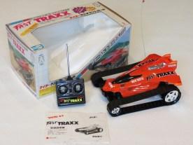 for-sale-8-taiyo-fast-traxx-005