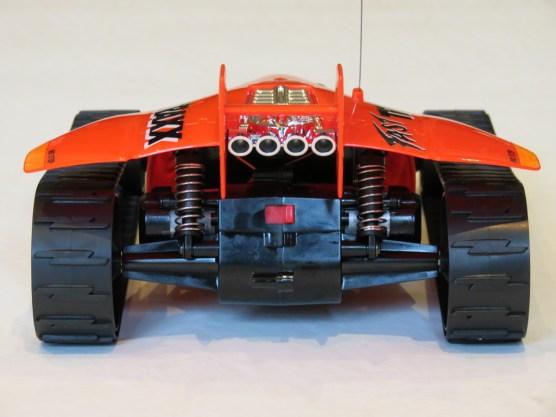 for-sale-8-taiyo-fast-traxx-009