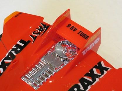 for-sale-8-taiyo-fast-traxx-011