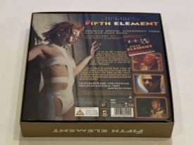 the-fifth-element-special-collectors-edition-003