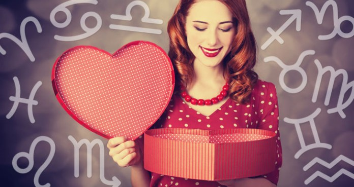 zodiac-signs-reaction-to-love