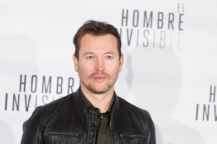 leigh-whannell