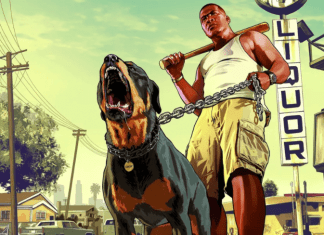 'Grand Theft Auto 5' estará disponible gratuitamente por tiempo limitado en Epic Games