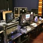 MJ 17 videoland setup