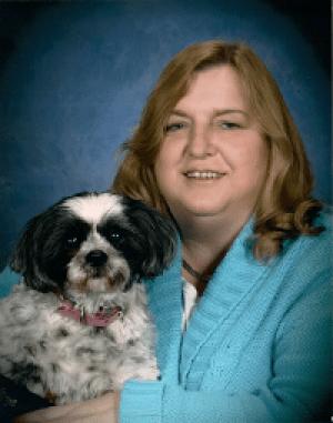 Accountant: Rhonda Burton