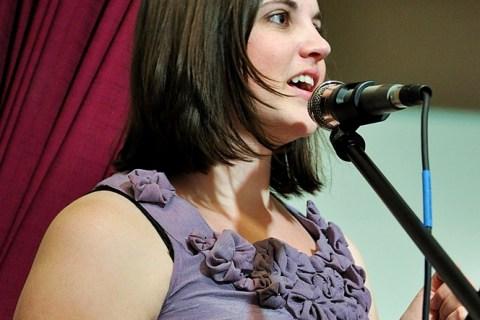 Emily Nester