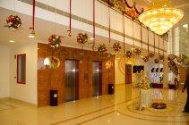 Hindu Wedding planner Trivandrum thiruvananthapuram Red Carpet Weddings