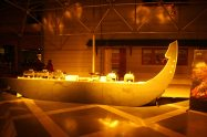 Kerala theme decor for weddings events trivandrum thiruvananthapuram.jpg
