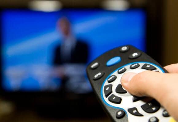 Record, RedeTV! e SBT pretendem lançar canais pagos e serviço de streaming.