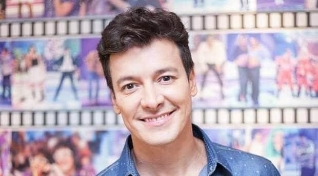 Interesse da Globo em Rodrigo Faro nunca existiu; boato precipita acerto com a Record.