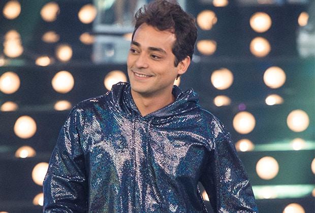 Em alta na Globo, Eduardo Sterblitch apresentará programa infantil no Multishow