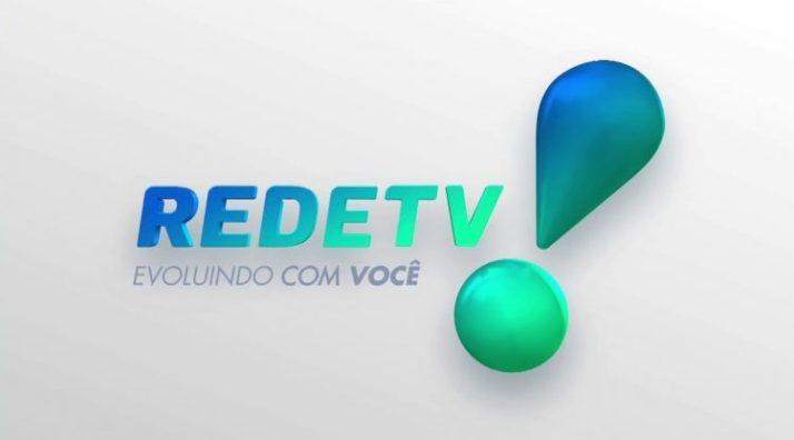TV network!