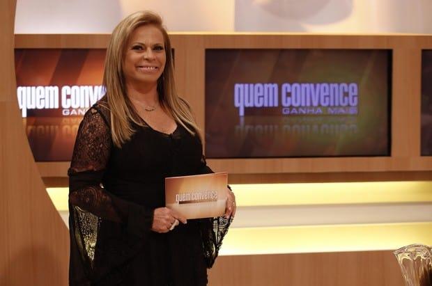 https://i2.wp.com/rd1.ig.com.br/wp-content/uploads/2013/02/Christina-Rocha-QCGM.jpg