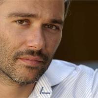 "Ângelo Paes Leme estará na segunda temporada de ""Milagres de Jesus"""