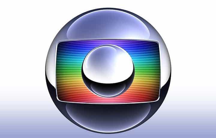 Globo mudará sua logo e slogan