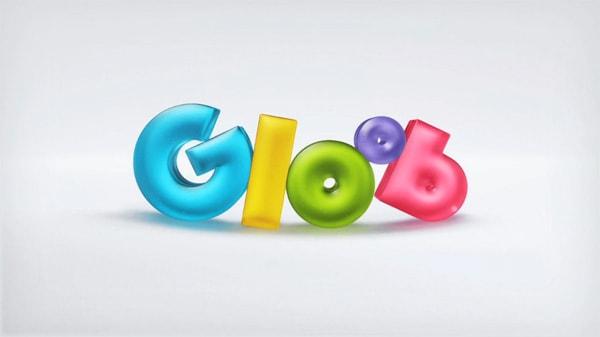 Gloob é um canal por assinatura da Globo