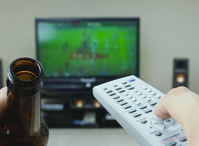 TV por assinatura sofre com a ilegalidade