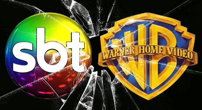 SBT e Warner 2