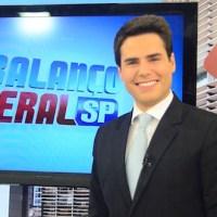 """Confira as audiências de sexta-feira (14/03); """"Balanço Geral"""" crava 8 pontos e atropela o SBT"""