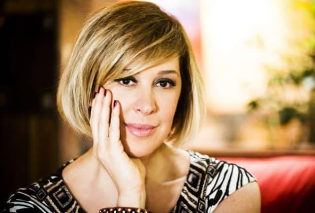 Claudia Raia já está escalada para novela das 21 horas