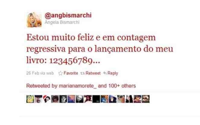 Resultado de imagem para erros de português dos famosos